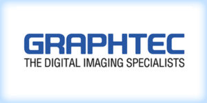 graphtec-logo