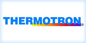 thermotron