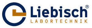 LIEBISCH-PRODUCTS