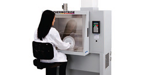 Life-Sciences-Test-Equipment
