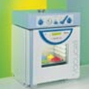 Vacuum-drying-ovens