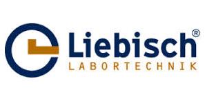 liebisch1
