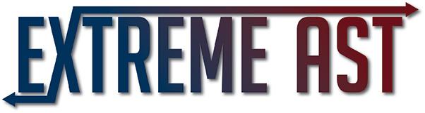 Extreme-AST-Logo