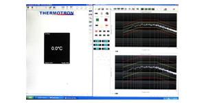 Vibration-Control-System