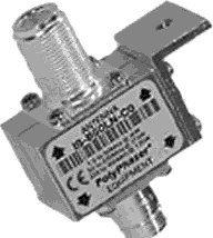 dc-block-filters-and-arrestors