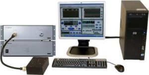 e-series-bench-pim-analyzer
