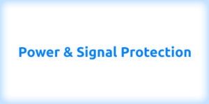 power-signal-protection