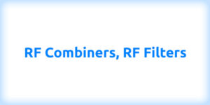 rf-combiners-rf-filters