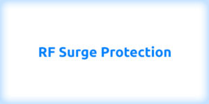 rf-surge-protection