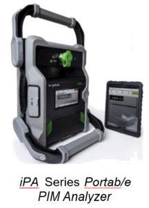 ipa-series-portable-pim-analyzer