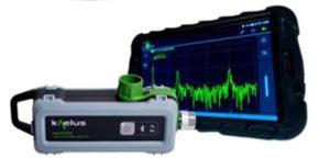 iva-cable-antenna-analyzer