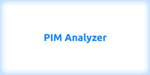 pim-analyzer